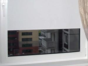 Рулонные шторы PRiS-Roll | Волгоград.Регион.Жалюзи